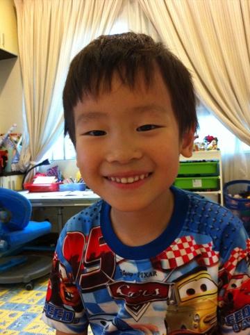 20120114-010022.jpg